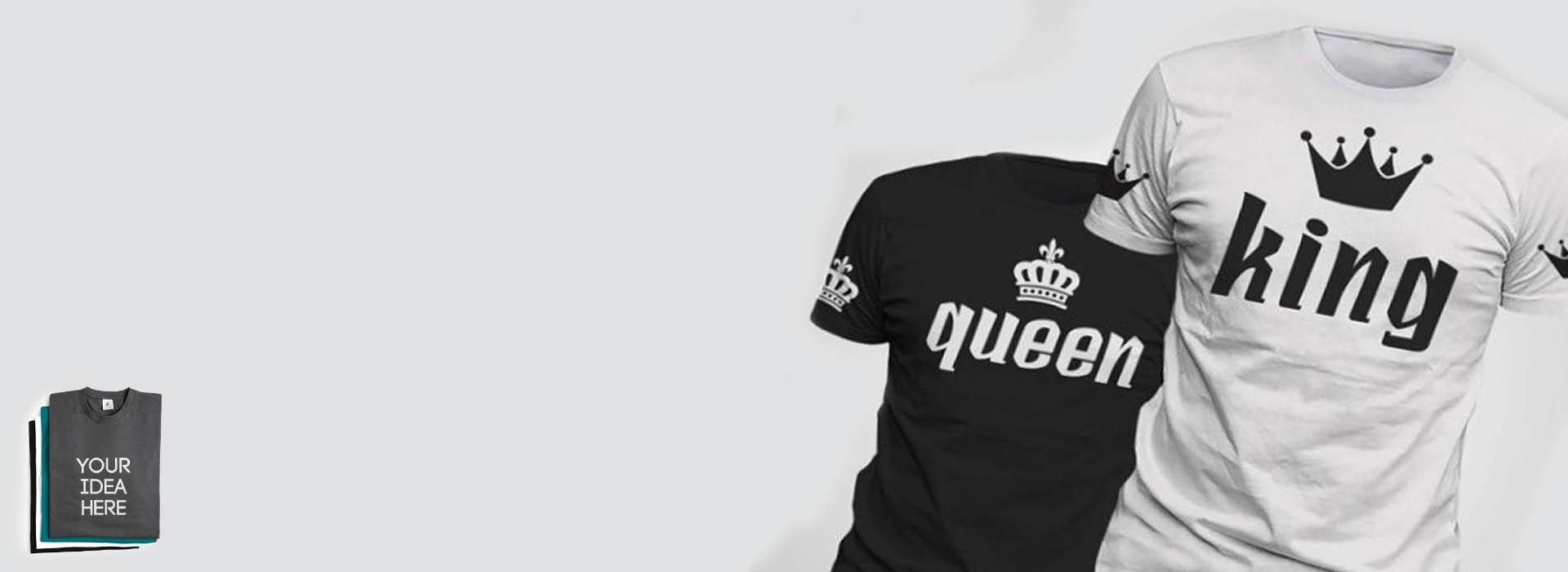 tricouri-set-personalizate.jpg